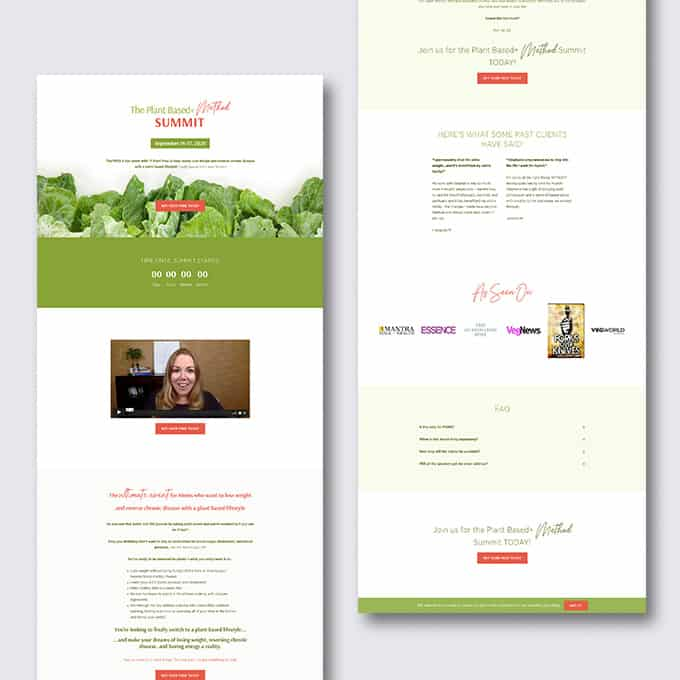SimplyDigital_Portfolio-Graphics_Plant-Based-Summit