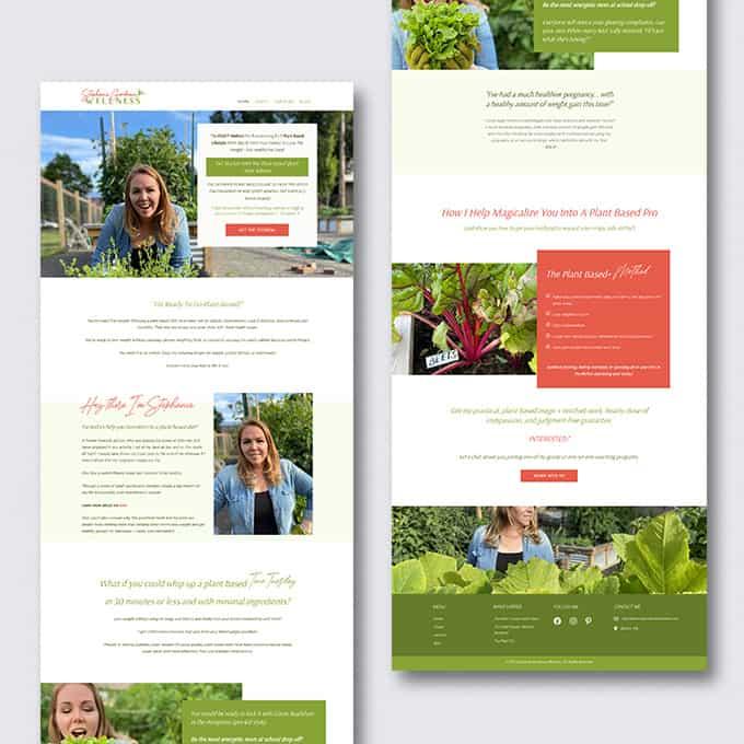 SimplyDigital_Portfolio-Graphics_Stephanie-Goodman