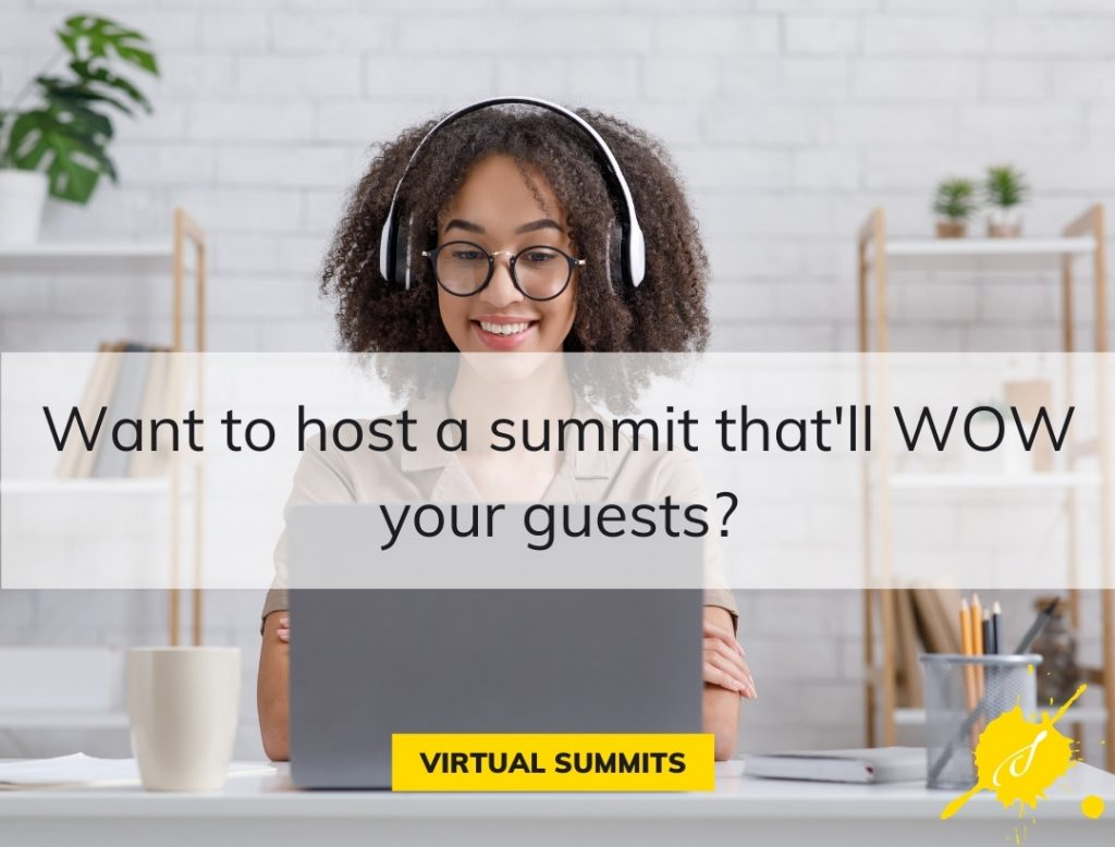 Want-to-host-a-summit-thatll-WOW-your-guests